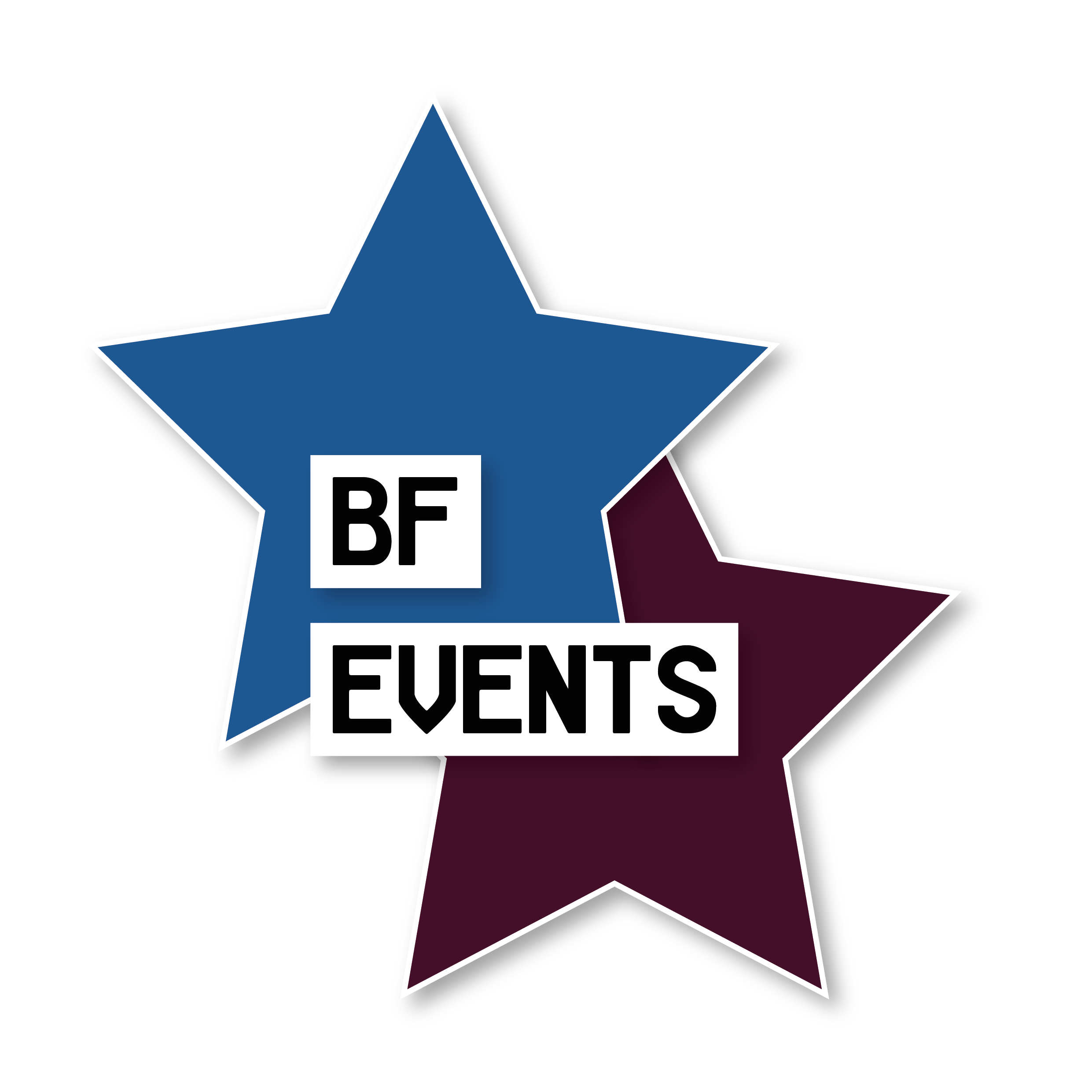 Bf Events